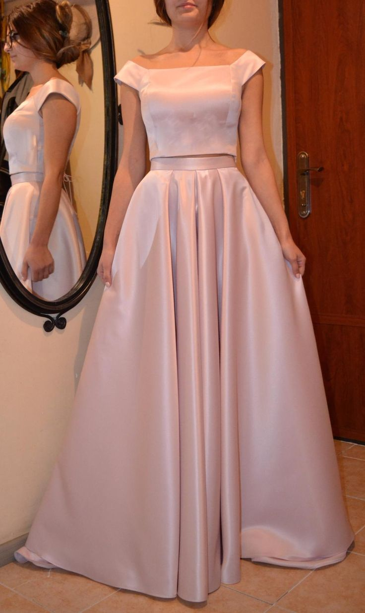 265 best Свадебный кроп-топ images on Pinterest | Homecoming dresses ...