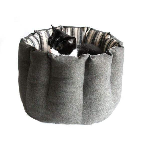 Best 25+ Modern Cat Beds Ideas On Pinterest | Modern Cat Furniture,  Contemporary Cat Furniture And Contemporary Cat Beds