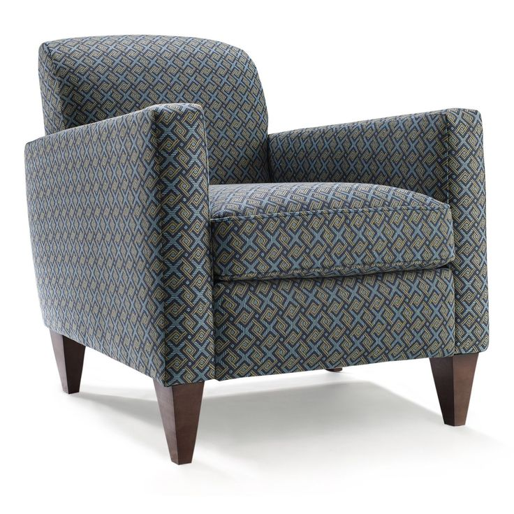 Best 25+ Patterned armchair ideas on Pinterest   Black and ...