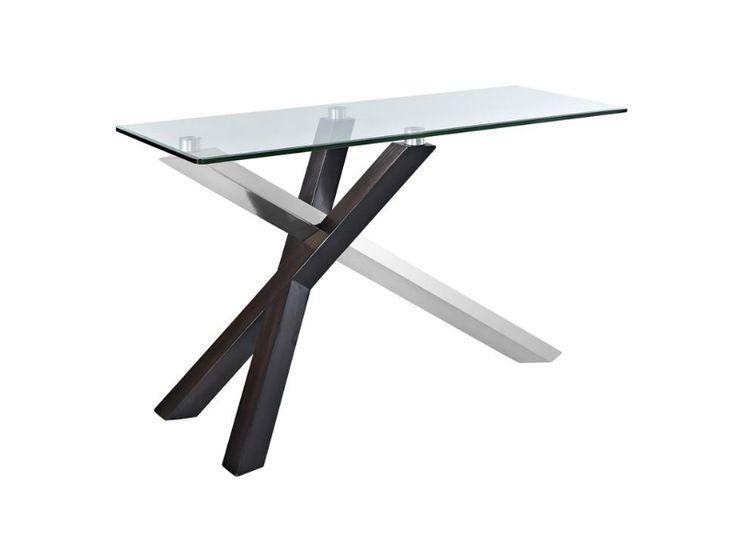 Verge Sofa Table