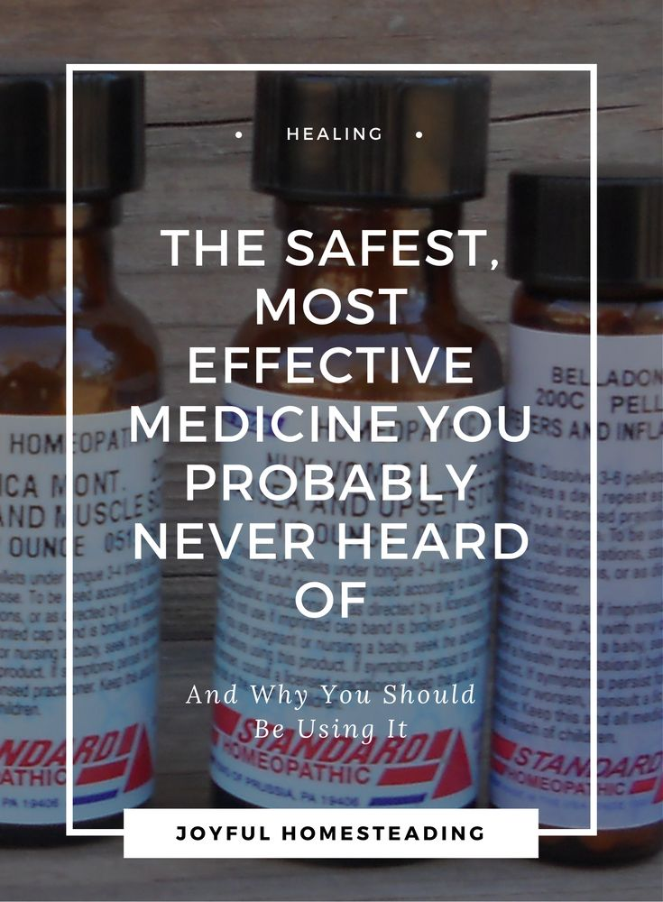 Homeopathy medicine information to promote safe healing at home is crucial especially these days when a trip to the doctor is more than many of us can afford.