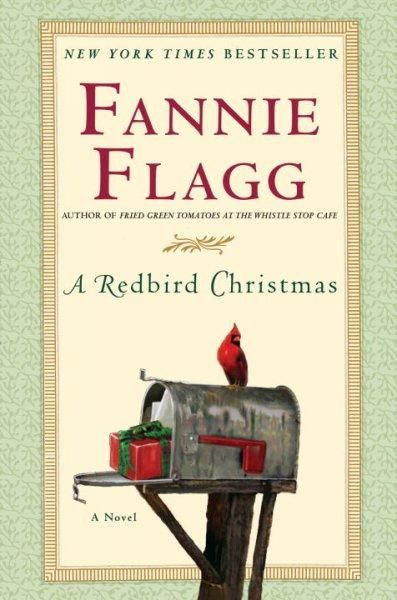 With the same incomparable style and warm, inviting voice that have made her beloved by millions of readers far and wide, New York Times bestselling author Fannie Flagg has written an enchanting Chris