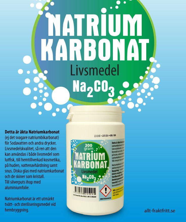 http://allt-fraktfritt.se/catalog/product/view/id/3983/s/natriumkarbonat-200-g/
