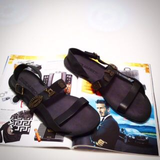 DSQUARED size 44