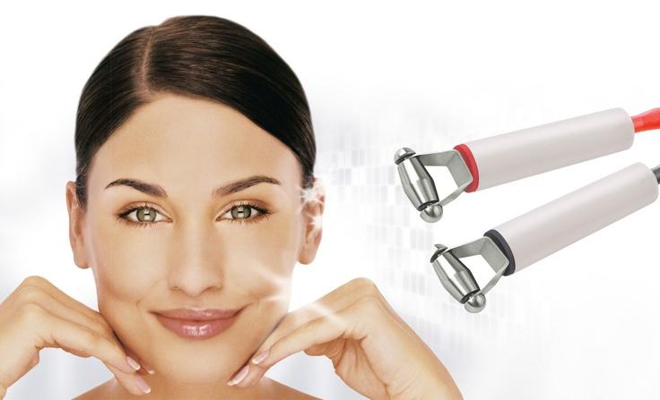 Hydradermie tratament facial Guinot