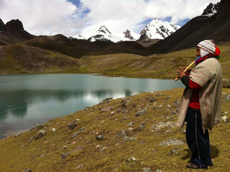 igg.me/at/ShamansLight http://youtu.be/LeLulJtTNc8