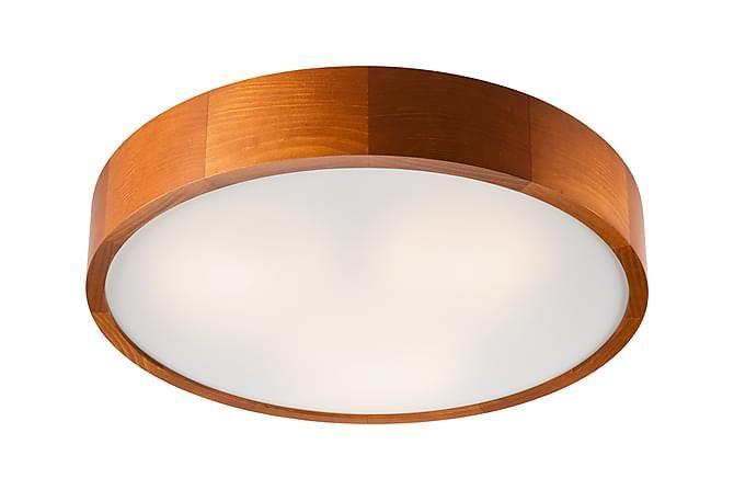 ENECO Plafond 47 cm Rustikk i 2020 | Rustikk, Vegglamper, Lamper
