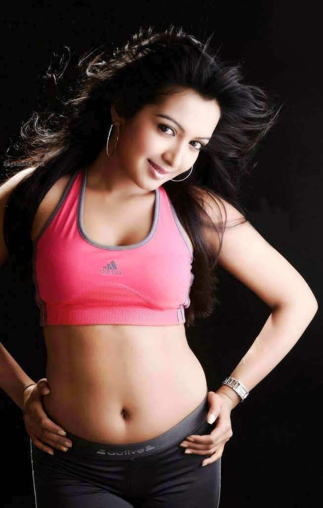 Actress HD Gallery: Catherine Tresa Actress Latest HD photo Gallery from Errabus Telugu movie...