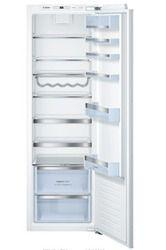 Réfrigérateur encastrable KIR81AF30 Bosch 699€ 33dB, 319L, 116kWh/an