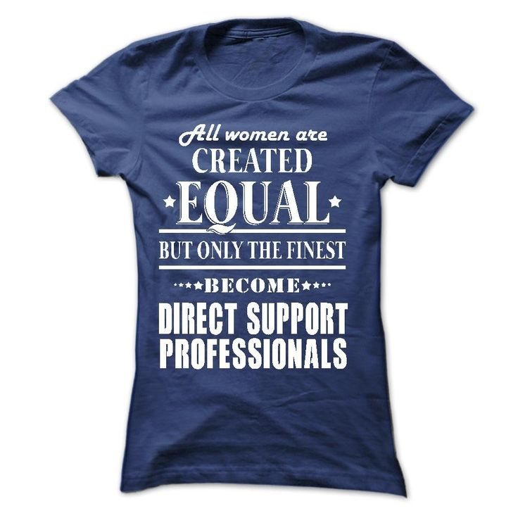 ALL WOMEN-DIRECT SUPPORT PROFESSIONAL T Shirt, Hoodie, Sweatshirt