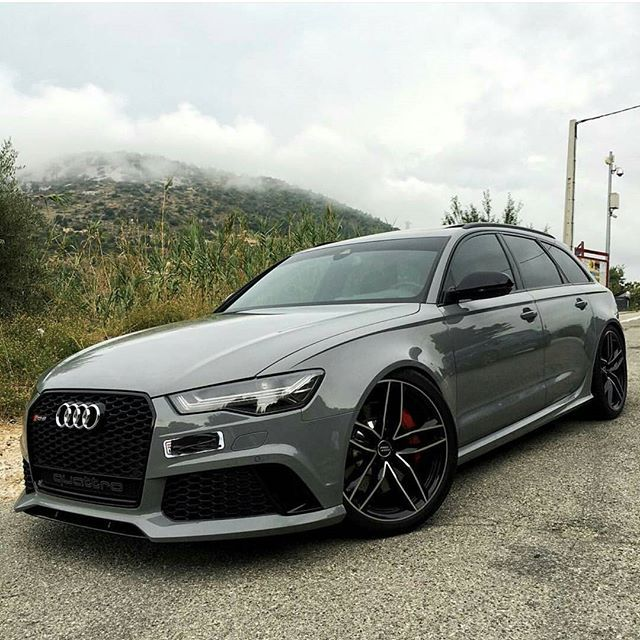 #Audi #RS6 #Avant #C7 - - - - - -  Follow my Partner @sensationcars - - - - - -  Picture by @wallacepjw Owner @gmk001 - - - - - - - -  USE #audi_official for a repost or like - - - - - - - -  #carporn #wheel #cars #love #picoftheday #beautiful #style #instadaily #amazing #repost #fun #smile #cool #instacool #instagramhub #awesome #nice #look #loveit #sensationcars