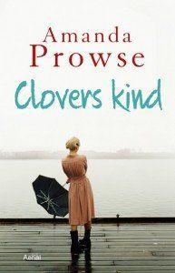 Als de achttienjarige Dot haar Sol ontmoet, heeft ze het gevoel dat ze eindelijk de ware liefde heeft gevonden… ISBN: 9789402600612