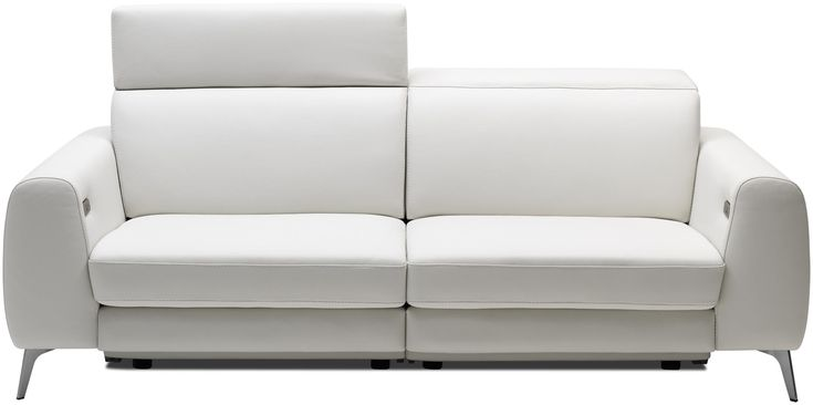 Modern Madison recliner sofas - Quality from BoConcept