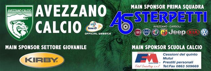 http://www.avezzano-calcio.it/