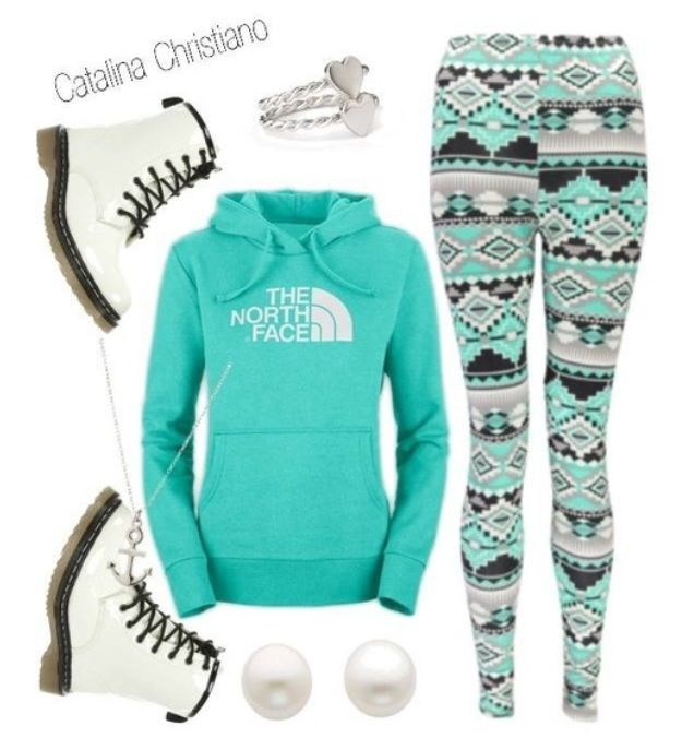 17 Best images about Hoodies Hoodies and more Hoodies on Pinterest ...