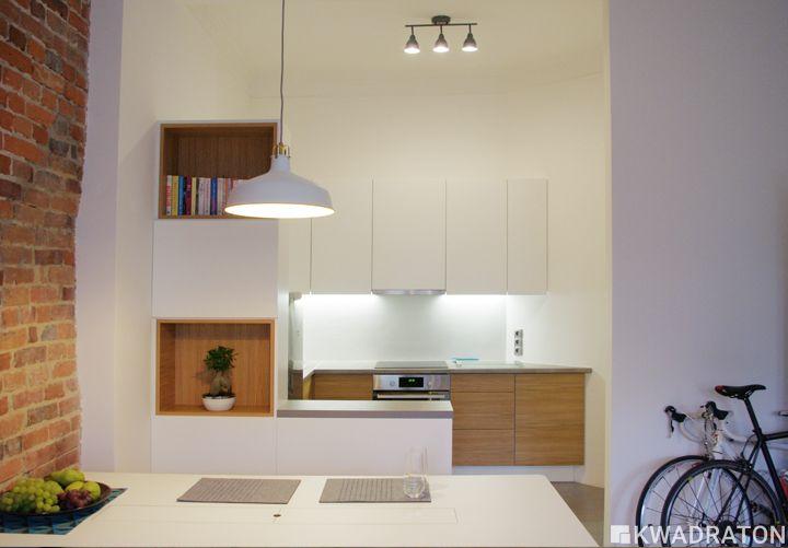Kwadraton-mieszkanie-w-kamienicy_kuchnia.jpg (720×501)