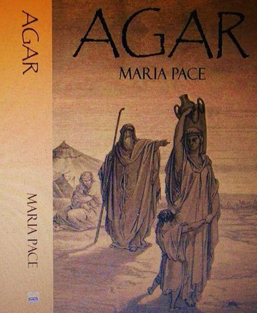 Maria Pace - Google+