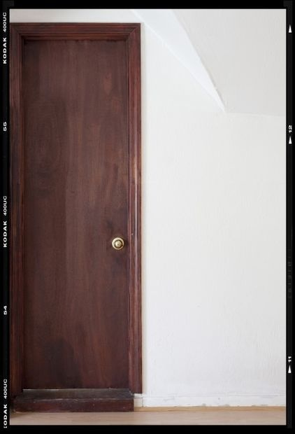 How To Update Ugly Interior Doors Diy Project Ideas