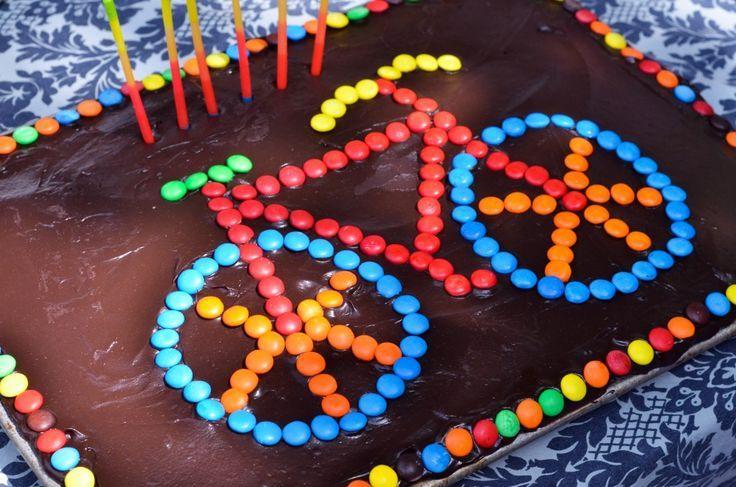 happy birthday stephen ...