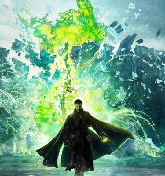 Petyr Baelish and Chaos is a Ladder by ertacaltinoz on deviantart.