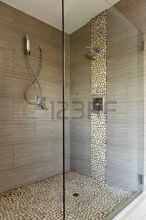 16 best Salle de bain images on Pinterest Bathroom, Soaking tubs - comment nettoyer les joints de carrelage de salle de bain