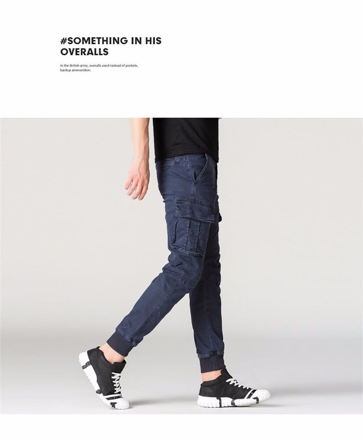 F7209#2017 New Arrivals Slim Fit Outdoors Cotton Multi Pockets Men Chino Cargo Long Pants With Camouflage Fabric - Buy Mens Heavy-duty Cargo Pocket Work Pant,Mens Cargo Pants With Side Pockets,Slim Fit Cargo Pants For Men Product on Alibaba.com