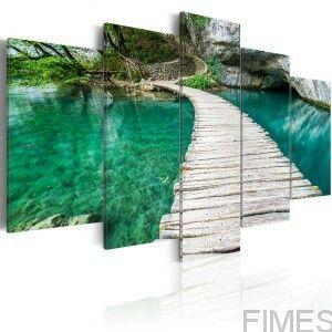 https://www.fimes.pl/pl/p/Obraz-Turkusowe-jezioro/2738