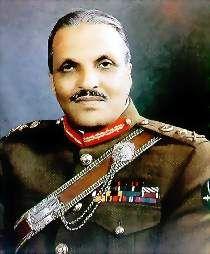 Political Economy of Pakistan under General Ziaul Haq (1977-88)