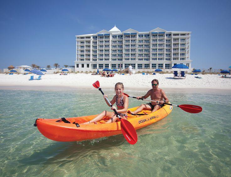 Best 25 Pensacola Beach Ideas On Pinterest
