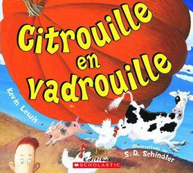 http://www.coupdepouce.com/blog/2013/10/11/citrouille-en-vadrouille-de-kevin-lewis-illustre-par-s-d-schindler/mamans