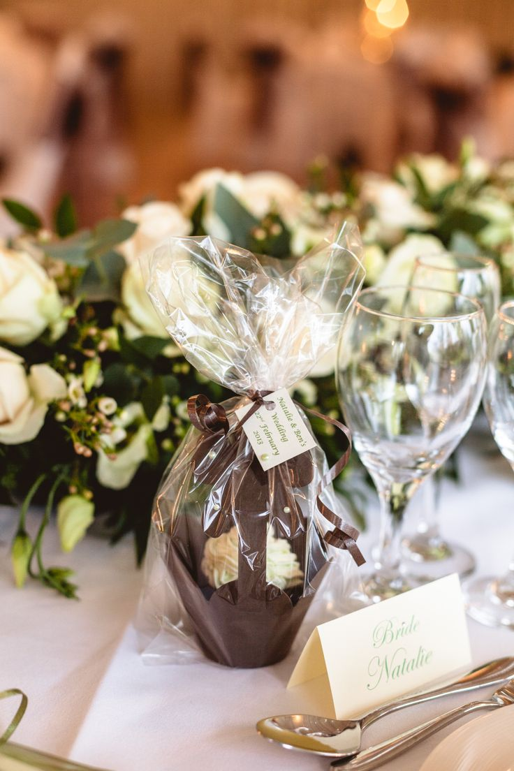 1000 images about chocolate brown sage green ivory wedding theme on pinterest. Black Bedroom Furniture Sets. Home Design Ideas