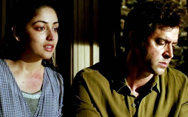 Kaabil 12th Day Box Office Collection (2nd) Second Sunday Earning
