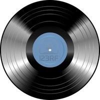 "Dj RapiiX-DiscoRmx (Live mashup) by DJ RapiiX ""Second profile on SoundCloud https://soundcloud.com/dj-rapiix-second-profile/dj-rapiix-discormx-live-mashup"