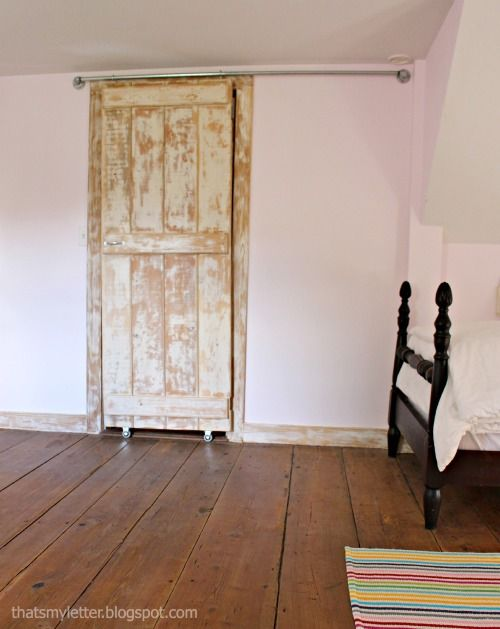 Ana White   Build a Sliding Barn Door Media Wall Suite   Free and Easy DIY Project and Furniture Plans