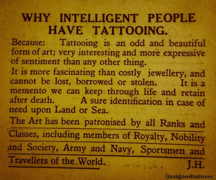 http://i.imgur.com/AO1fd.jpg | Inspirational tattoos, Love ...