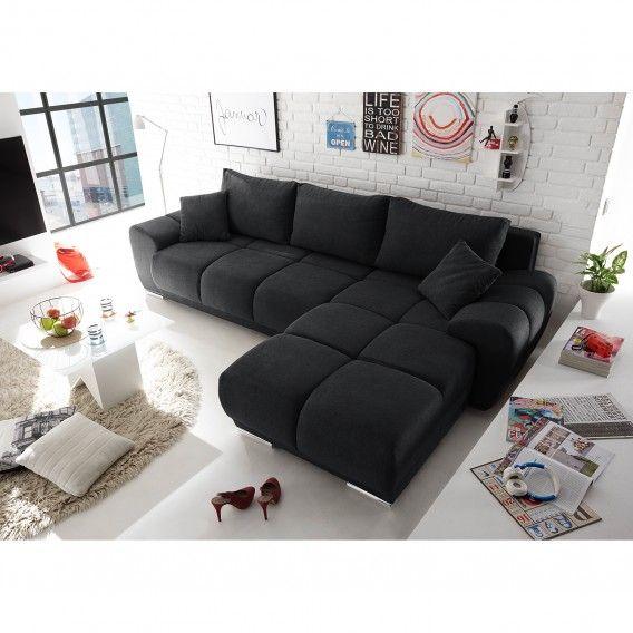 Ecksofa Westwell Mit Schlaffunktion Sofa Couch Furniture