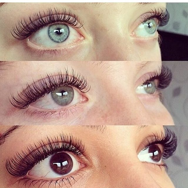Amazingly growing lashes. Getting thicker and thicker. Follow us to Win your Free samples Click on this to find more