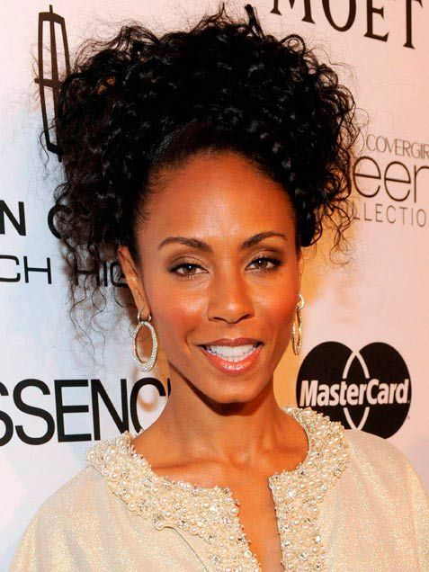 Best African American Hairstyles for Women   Hairstyles, Nail Designs, Fashion and Beauty Tips