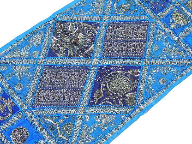Best 25 Royal Blue Walls Ideas On Pinterest