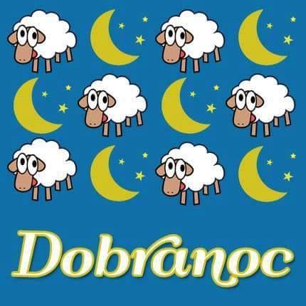 Dobranoc #dobranoc