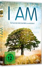 """""""I Am: The Shift Is About To Hit The Fan"""" wonderful documentary by Tom Shadyac.   He 'gave up everything' ($$, career,...) after a concussive brain injury / 'post concussion syndrome' shattered his world. Provides perspective for those of us with recovering loved ones as well <3"""