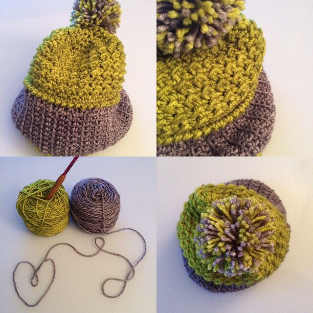 Handmade wool beanie. #huked shop on #Etsy. You can get it!!  https://www.etsy.com/shop/huked
