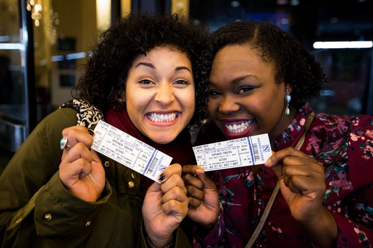 Cheap Broadway tickets are not impossible to find — if you have time before a show to pop an entry in a bucket or, increasingly, hit send on your phone.