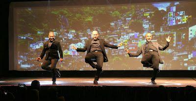 ♥ Baila Costão comemora 10 anos com mais de 100 horas de dança ♥ SC ♥  http://paulabarrozo.blogspot.com.br/2016/07/baila-costao-comemora-10-anos-com-mais.html