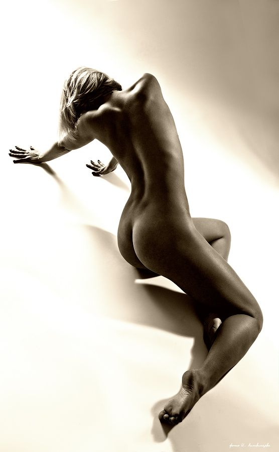 1000 images about naked on pinterest