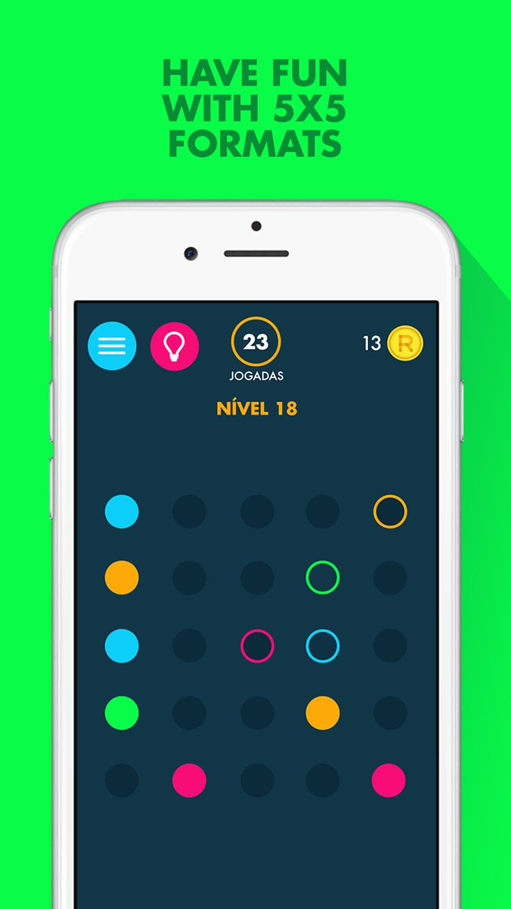 Have fun with all formats of best puzzle game app in the world!