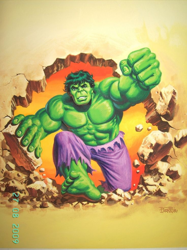 123 best ~ MARVEL: HULK ~ images on Pinterest | Marvel ...