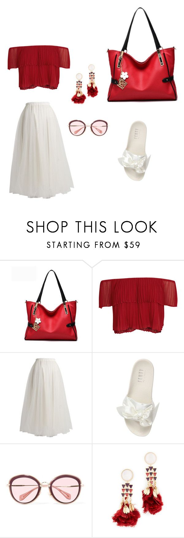Walking Thru The Boardwalk Outfit By Mrsagosto Liked On Polyvore Featuring Keepsake