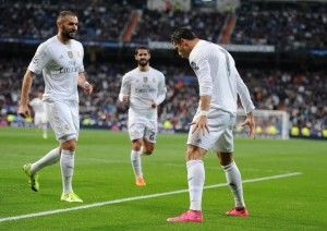 We take a look at the Champions League 2015 - 2016 Group A and predict the top teams http://www.soccerbox.com/blog/champions-league-2015-2016-group-a/ Find out our thoughts and get a discount code to save at Soccer Box