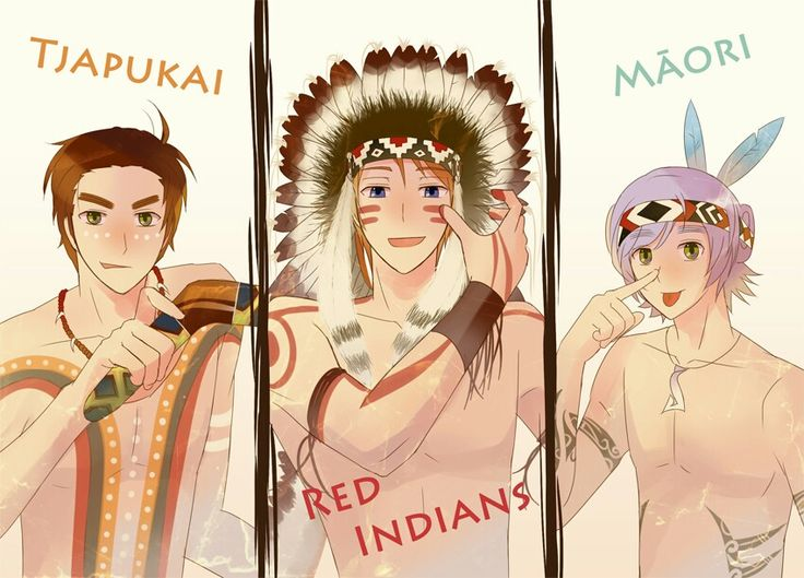 I just love how they made those three look like their natives!! It's adorable!!>> oh god alfred looks really hot  *3*